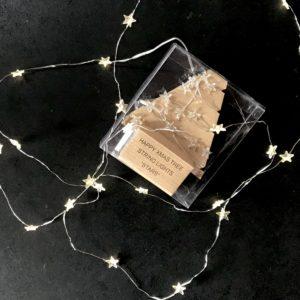 String Ledlights - Stars