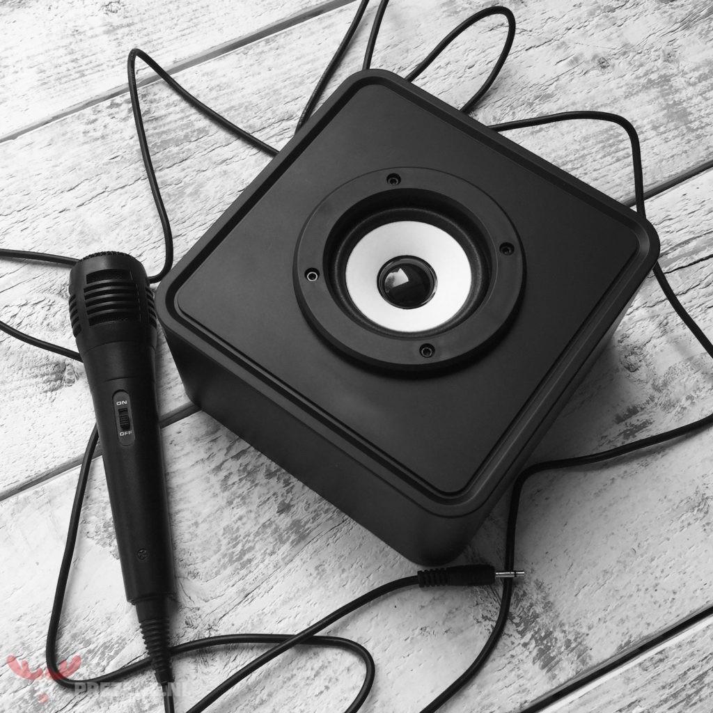 Karaoke-set-1024x1024.jpg